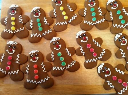 gingerbread-99482_960_720